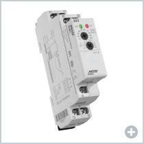 351 current sensor with five current range options